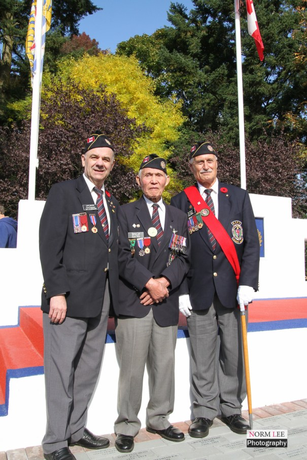 BCPC_ColourGuard-096
