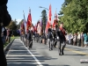 BCPC_ColourGuard-012