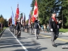 BCPC_ColourGuard-013