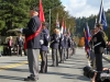 BCPC_ColourGuard-027