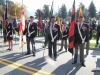 BCPC_ColourGuard-032