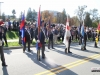 BCPC_ColourGuard-034