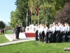 BCPC_ColourGuard-037