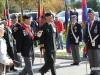 BCPC_ColourGuard-045