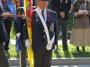 BCPC_ColourGuard-050