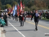 BCPC_ColourGuard-082