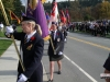 BCPC_ColourGuard-085