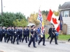 Remembrance Day 2010 Photo 018