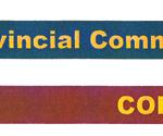 Join the BC Provinciasl Command Colour Guard