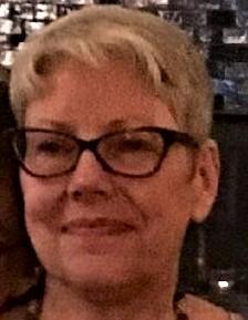 Catherine Fey