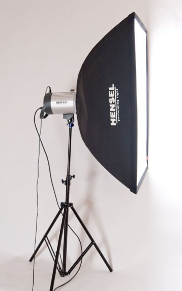 HENSEL-500-Softbox-Armado-MQ