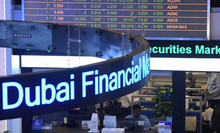 Oriente Médio e Norte da África são destaques na atração de capitais, diz FMI