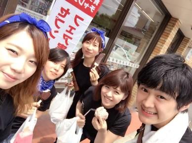 観光祭1日目_2688