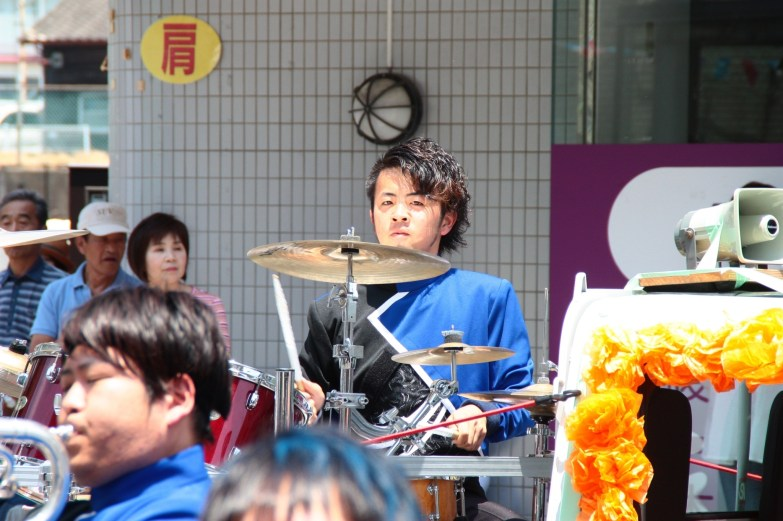 観光祭2日目_4160