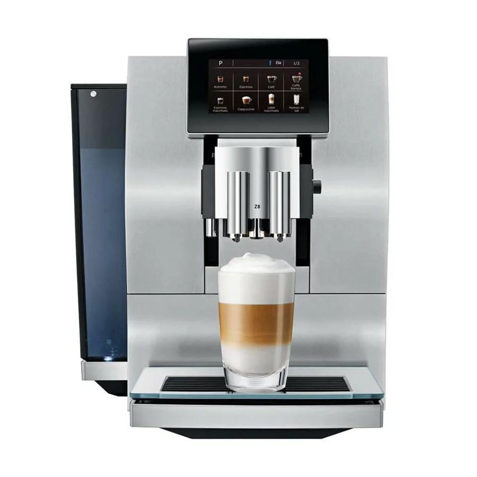 Anbassa-artisan-torrefacteur-preparer-son-cafe-robot