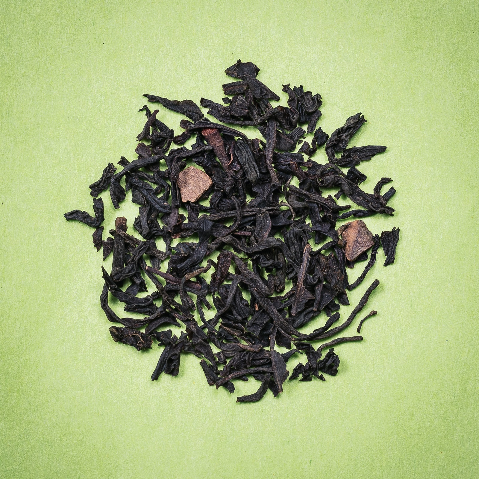 Anbassa-artisan-torrefacteur-the-noir-aromatise-Fetes-Alsaciennes-GUP