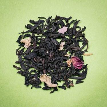 Anbassa-artisan-torrefacteur-the-noir-aromatise-Lotus-Royal-GUP