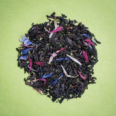 Anbassa-artisan-torrefacteur-the-noir-aromatise-The-De-Noel-GUP