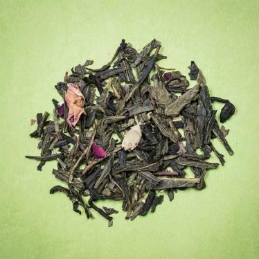Anbassa-artisan-torrefacteur-the-vert-aromatise-Bali-min