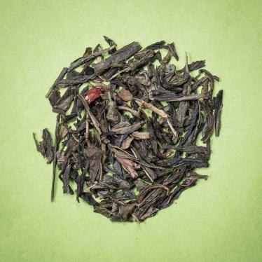 Anbassa-artisan-torrefacteur-the-vert-aromatise-Secret-Himalaya-GUP