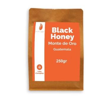Anbassa-artisan-torrefacteur-exception-black-honey-monte-de-oro-guatemala-1