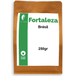 Anbassa-artisan-torrefacteur-menu-img-fortaleza-bresil