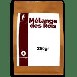 Anbassa-artisan-torrefacteur-menu-img-melange-des-rois