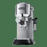 anbassa artisan torrefacteur machine espresso dedica alu 01
