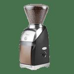 anbassa artisan torrefacteur moulin a cafe barratza virtuoso