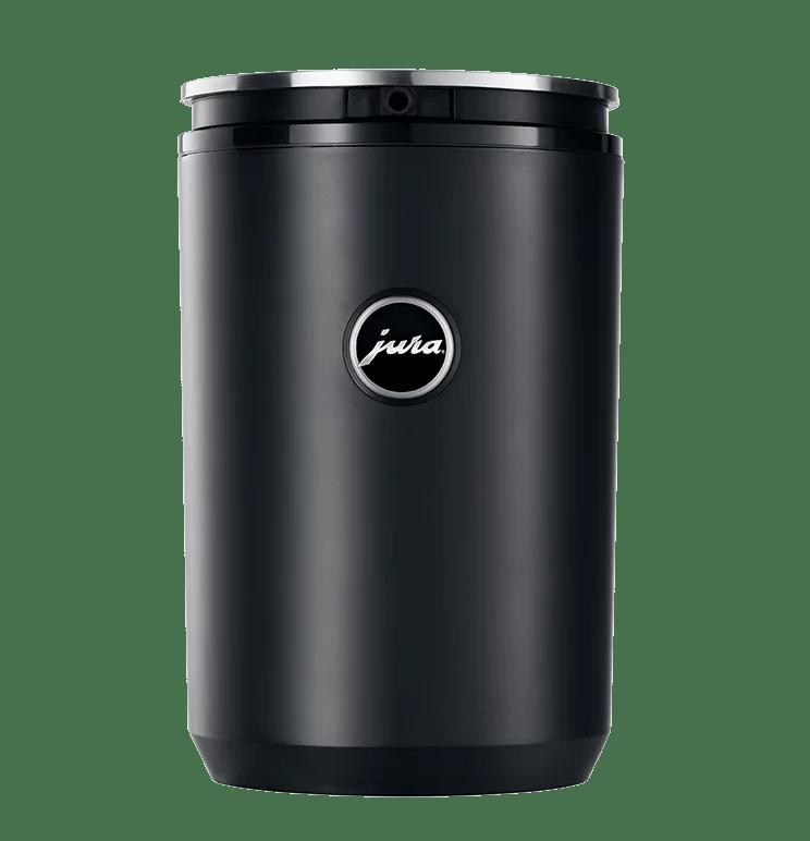 Anbassa Artisan Torrefacteur Accessoire Jura Cool Control 1 L Black