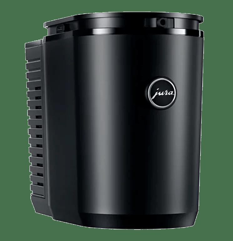 Anbassa Artisan Torrefacteur Accessoire Jura Cool Control 2 5 L