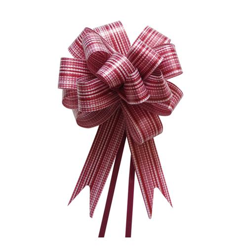 Product_Gift_RibbonA-1