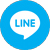 SNS-LINE-1