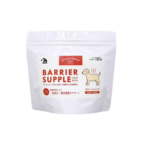 Product_BS-PJ_dog_180g