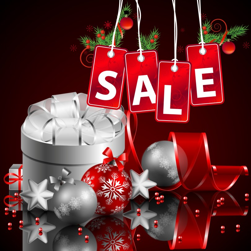 winter-sale_square