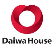daiwahouse2