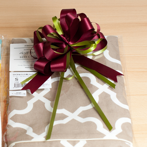 Product_Gift_Ribbon-5