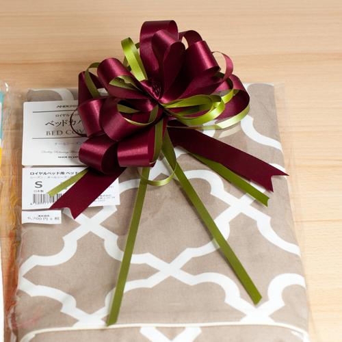 Product_Gift_Ribbon-5
