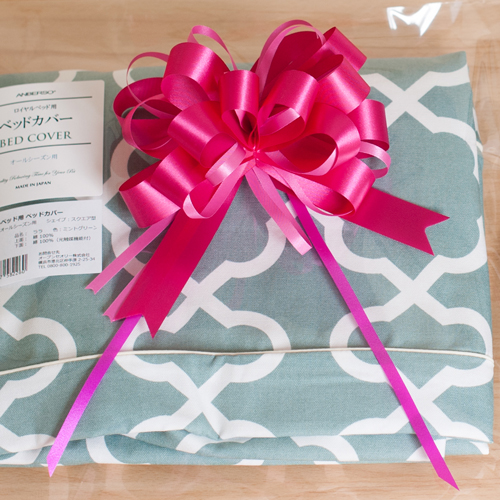 Product_Gift_Ribbon-8