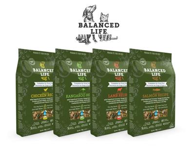 Product_balancedlife