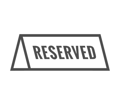 Product_reserved.jpg