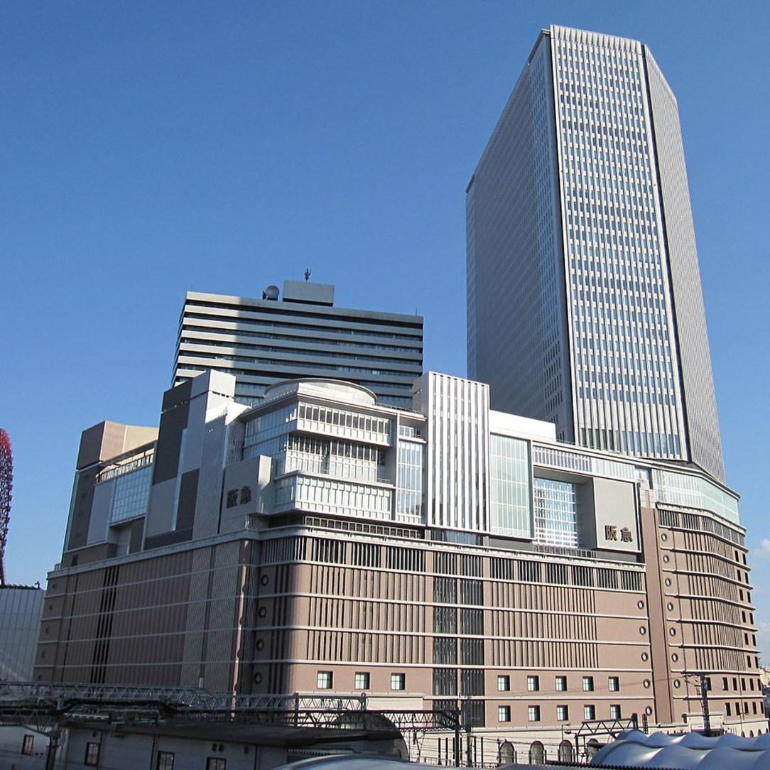 阪急ハロードッグフェスタ