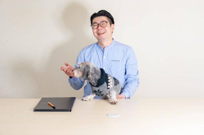 犬の洗える日本製ベッド:ロイヤルベッド - アンベルソ