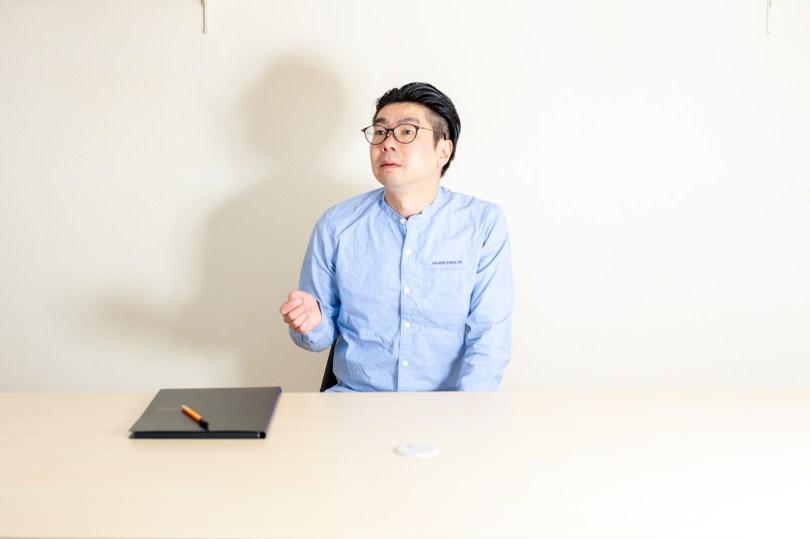 特集:ユニークなアンベルソ・オンラインストア - <vol.1>お問い合わせ対応