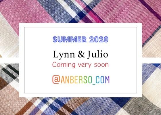 2020年夏の新作ベッドカバー もうすぐ入荷!|犬のベッド:アンベルソ