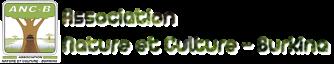 Logo ANC-B