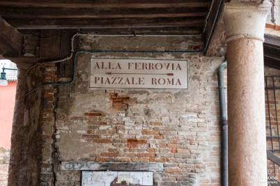 Venice-1
