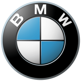 We fix BMW vehicles
