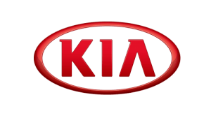 We fix Kia vehicles