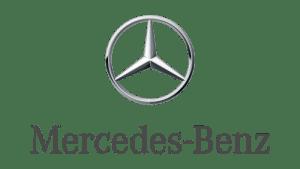 We fix Mercedes-Benz vehicles